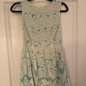 Dresses & Skirts - Francesca's Dress